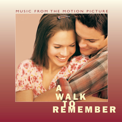 a walk to remember in hindi free download