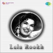 Lala Rookh Songs