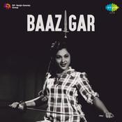 Baazigar Songs