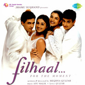 Filhaal Song