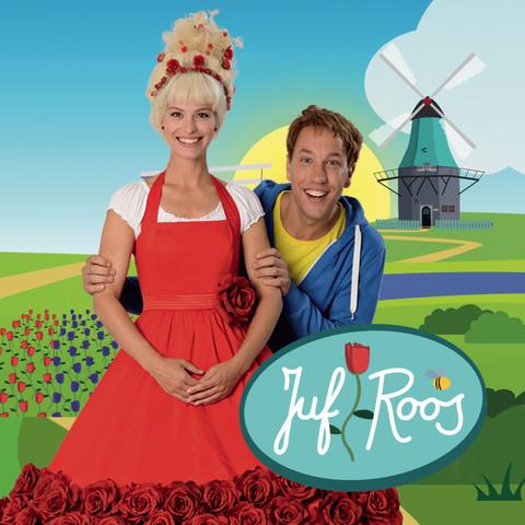 De Wielen Van De Bus Mp3 Song Download Juf Roos Kinderliedjes