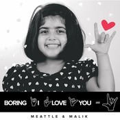 Boring I Love You Songs