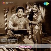 Kuravanji Dialogue Song