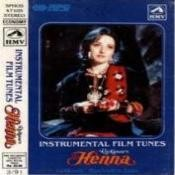 Henna (instrumental Version) Songs