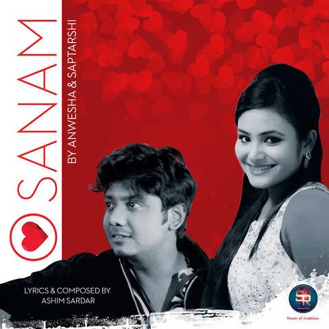 MAINE O SANAM TUJHE PYAR KIYA VIDEO SONG HINDI - O Sanam