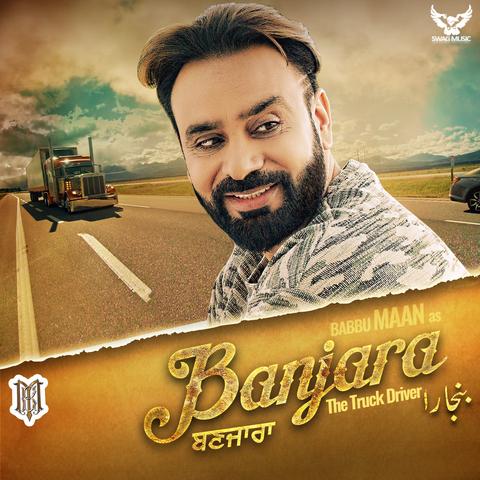 Babbu Maan – ITIHAAS – Album | Punjabi Teshan
