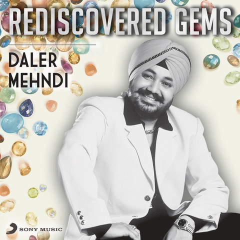 daler mehndi all hit songs free download