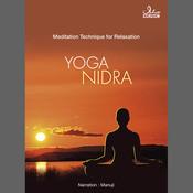 Yoga Nidra - Meditation Technique for Relaxation Songs