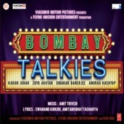 Bombay Talkies Songs