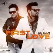 First Love 1