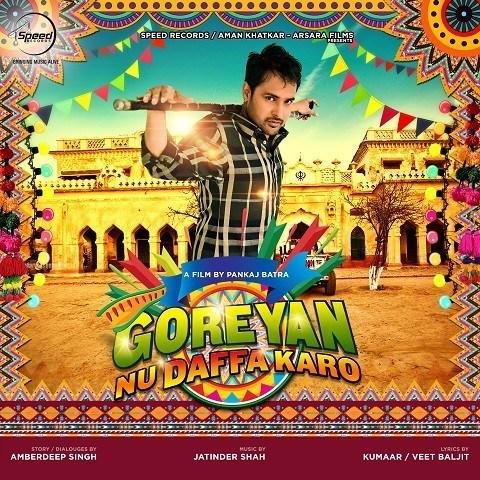 goreyan nu daffa karo song mp3 free download