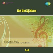 Hot Hot Dj Mixes