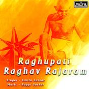 Raghupati Raghav Rajaram