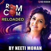 Rom Com Reloaded Songs