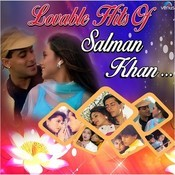 Lovable Hits Of Salman Khan Songs