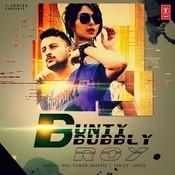 Bunty Bubbly Songs