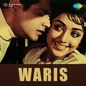 Waris Songs