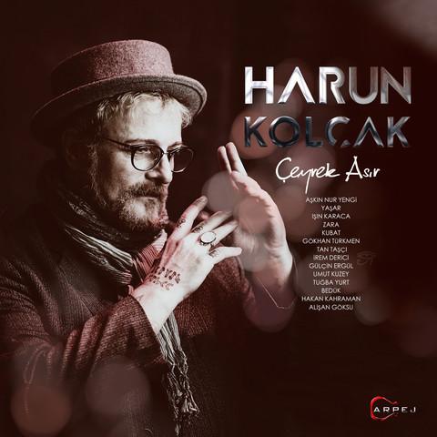 Gir Kanima Mp3 Song Download Ceyrek Asir Gir Kanima Turkish Song By Irem Derici On Gaana Com