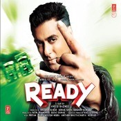 Ready Songs