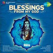 Dyuhu Shaantirantarikshyam...(Shaanti Mantra From The Shukla Yajurveda) Song