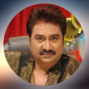 Kumar Sanu Album Songs