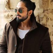 Zohaib Amjad Songs