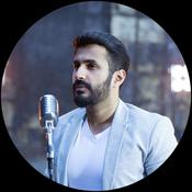 Suryaveer Songs