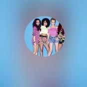 Little Mix Songs