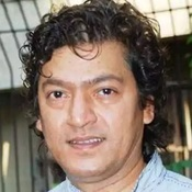 Aadesh Shrivastava Songs