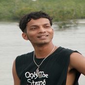 Abhishek Ray Songs