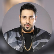 Badshah Album Songs