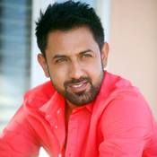 Gippy Grewal Songs