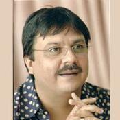 Jaidev Kumar Songs
