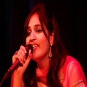 Aishwarya Bhandari Songs