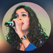 Anusha Mani Songs