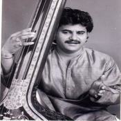 Rattan Mohan Sharma Songs