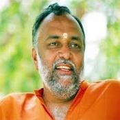Swami Sukhabodhananda Songs
