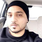 KV Singh