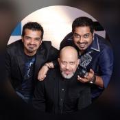 Shankar Ehsaan Loy Songs