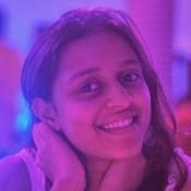 Shamita Bhatkar Songs