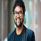 Sathya Prakash Songs