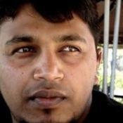 Prashant Pillai Songs