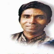 Mohd. Hussain