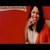 Kavita K Songs