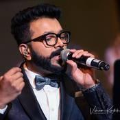 Rahul Nambiar Songs