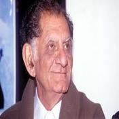 Anand Bakshi Songs