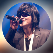 Toshi Songs