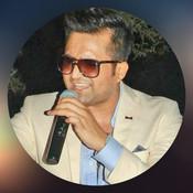 Falak Shabir Songs