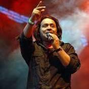 Rafaqat Ali Khan Songs