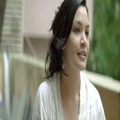 Puja Thaker